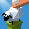 Teeny Sheep - Mindstorm Studios
