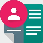 Currículum Aplicación