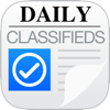 Daily Classifieds App (Daily for Craigslist prev.) - Lifelike Apps, Inc