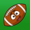 RugbyMoji - rugby emoji and stickers for iMessage Wiki