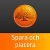 Swedbank spara och placera Wiki