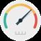 Internet Speed Test - erhalten 99.8% Genauigkeit