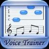Erol Singer's Studio - Voice Lessons