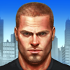 Crime City Wiki