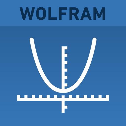 Wolfram Pre-Algebra Course Assistant