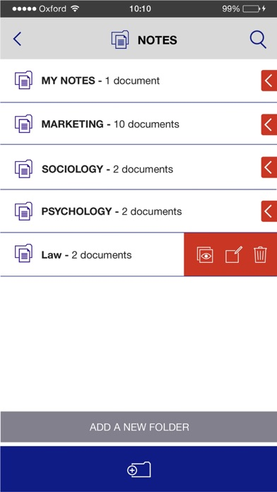 download Scribzee by OXFORD apps 4