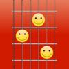 ChordAid: Guitar, Ukulele and Mandolin Chords