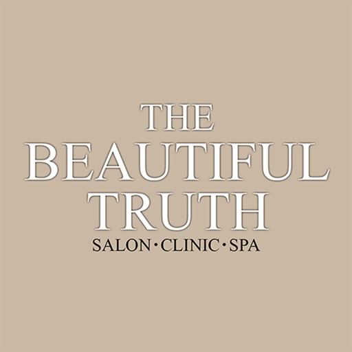 The Beautiful Truth images