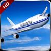 Flight Simulator FlyWings Online 2014 Premium