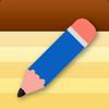 NoteMaster - amazing notes