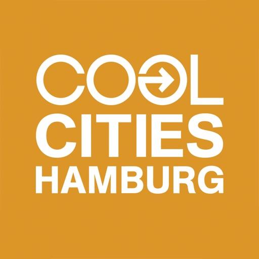 酷汉堡:Cool Hamburg【旅游指南】