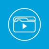FileTube - 動画ダウンロード/動画保存