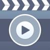 Live Movie Viewer Wiki