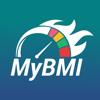 My BMI 2 Wiki