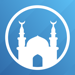 Athan Pro Muslim - Ramadan 2017 -Horaire de prière