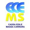 Cassa Edile Massa Carrara