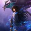 Wuxia Reader-Visual Novel