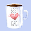 Happy Father's Day Gift 2017 Wiki