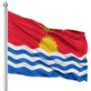 I Love Kiribati Jigsaw Puzzle Wiki
