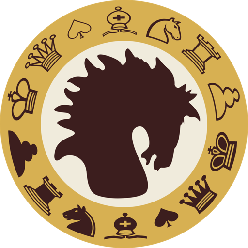 Tavola Chess for Mac