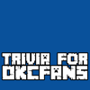 Trivia for Oklahoma City Thunder fans Wiki