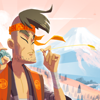 Tokaido: A Fun New Strategy Board Game From Japan