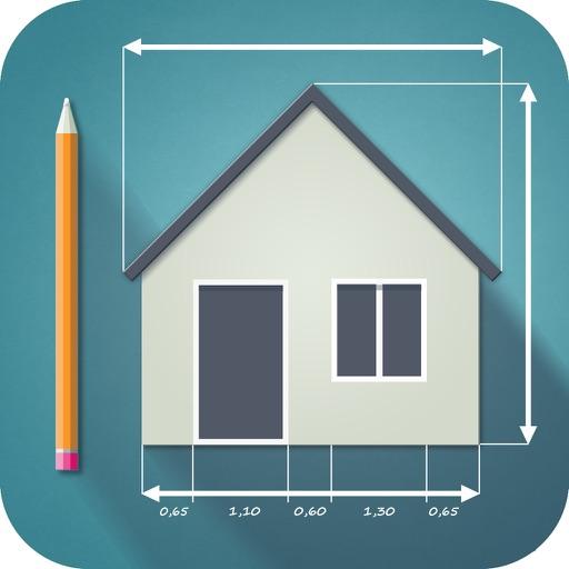 keyplan 3d home design decoration architecture app