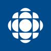 CBC Radio