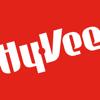 Hy-Vee – Fuel Saver + Perks®, Deals, Prescriptions