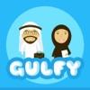 Gulfy