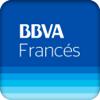 BBVA Francés | Argentina
