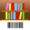 Scanolino Pro - Bibliotheken Manager