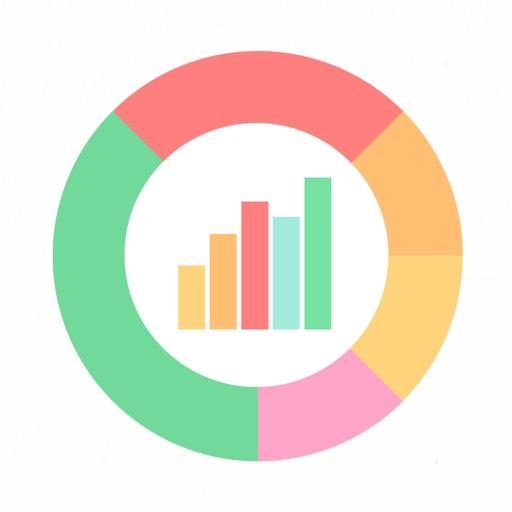 Daily Sales Tracker-Sales Items,Storage, Inventory iOS App
