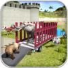 Carga Animales: City Transport 3D Wiki