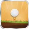 ProGamingNetwork for - Golf With Friends Wiki