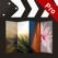 vivaMovie PRO-Video Editor&Film Slide Show Maker