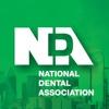 NDA Annual Convention annual convention