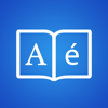 French Dictionary - English French Translator