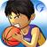 口袋篮球联盟OL(实时对战竞技篮球)