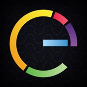eTaler — Smart & Beautiful Expense Tracker