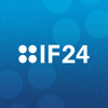 IdeaFaktor24