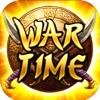 War Time™ Wiki