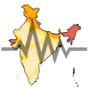 NDMA-BMTPC Earthquake Hazard Map of India Wiki