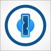Private Vault ∞ Hide & Keep Photos + Videos Safe photos private vault