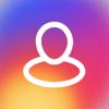 InstaTrack - Followers Reports for Instagram Wiki
