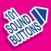 101 Sound Buttons