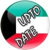 Kuwait Upto Date