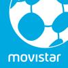 Fútbol Movistar