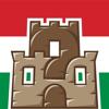 Honfoglaló Wiki