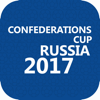 Schedule & live score of Confederations Cup 2017 Wiki